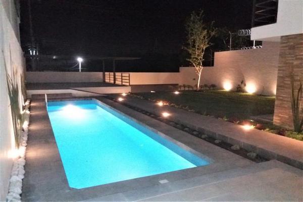 Foto de casa en venta en  , burgos bugambilias, temixco, morelos, 5794516 No. 06