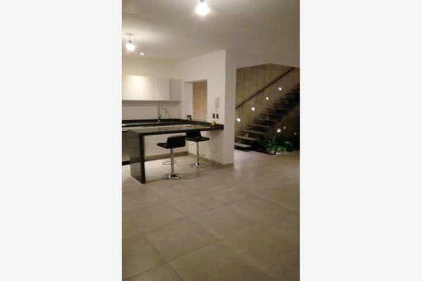 Foto de casa en venta en  , burgos bugambilias, temixco, morelos, 5794516 No. 09