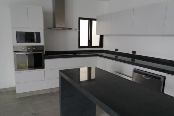 Foto de casa en venta en  , burgos bugambilias, temixco, morelos, 5794516 No. 10