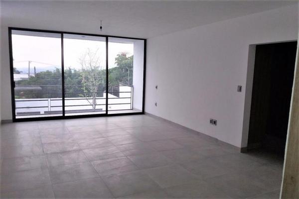 Foto de casa en venta en  , burgos bugambilias, temixco, morelos, 5794516 No. 11