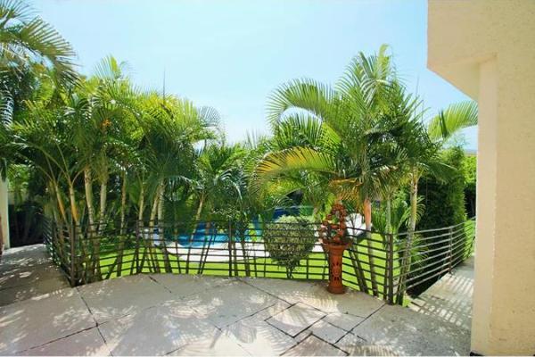 Foto de casa en venta en  , bugambilias, temixco, morelos, 5811924 No. 02
