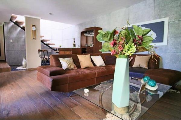 Foto de casa en venta en  , bugambilias, temixco, morelos, 5811924 No. 04