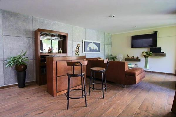 Foto de casa en venta en  , bugambilias, temixco, morelos, 5811924 No. 05