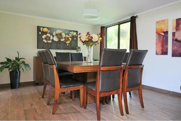 Foto de casa en venta en  , bugambilias, temixco, morelos, 5811924 No. 06