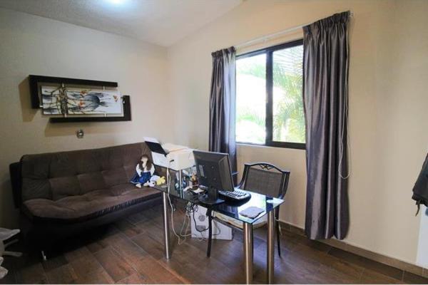 Foto de casa en venta en  , bugambilias, temixco, morelos, 5811924 No. 11