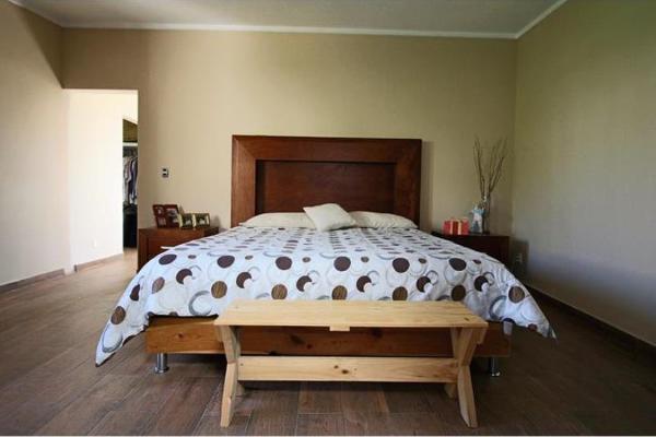 Foto de casa en venta en  , bugambilias, temixco, morelos, 5811924 No. 14