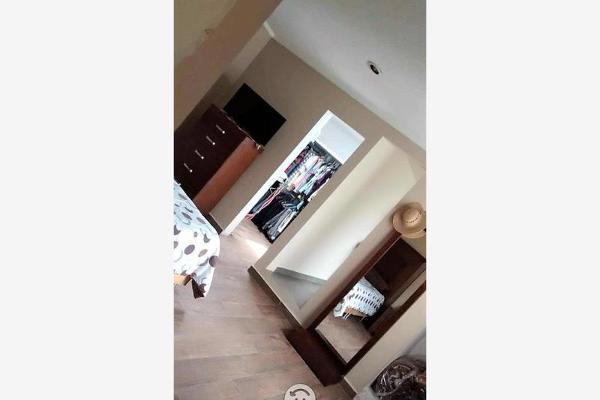 Foto de casa en venta en  , bugambilias, temixco, morelos, 5811924 No. 15