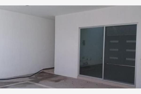 Foto de casa en venta en  , burgos bugambilias, temixco, morelos, 5813364 No. 07