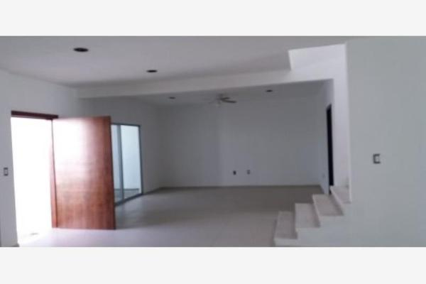 Foto de casa en venta en  , burgos bugambilias, temixco, morelos, 5813364 No. 08
