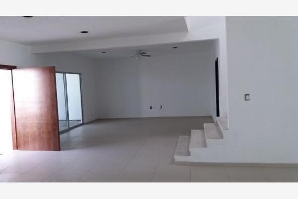 Foto de casa en venta en  , burgos bugambilias, temixco, morelos, 5813364 No. 09