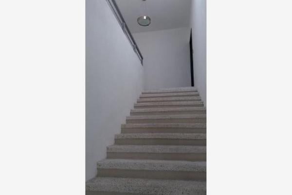 Foto de casa en venta en  , burgos bugambilias, temixco, morelos, 5813364 No. 10