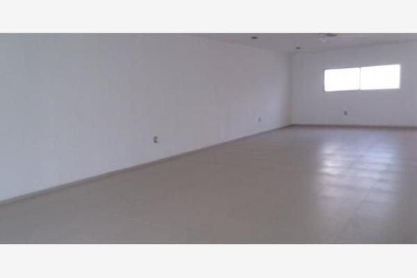 Foto de casa en venta en  , burgos bugambilias, temixco, morelos, 5813364 No. 11