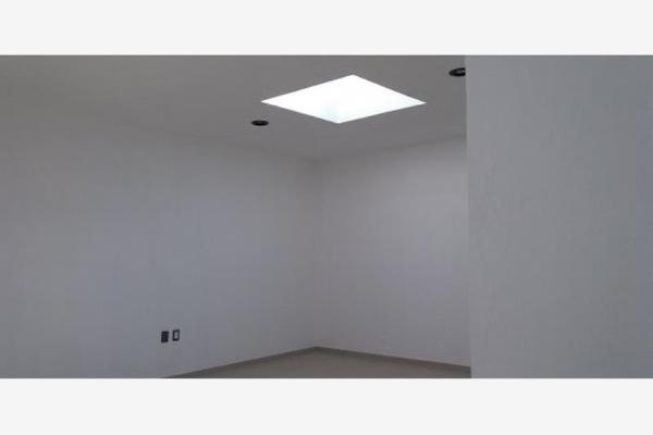 Foto de casa en venta en  , burgos bugambilias, temixco, morelos, 5813364 No. 12