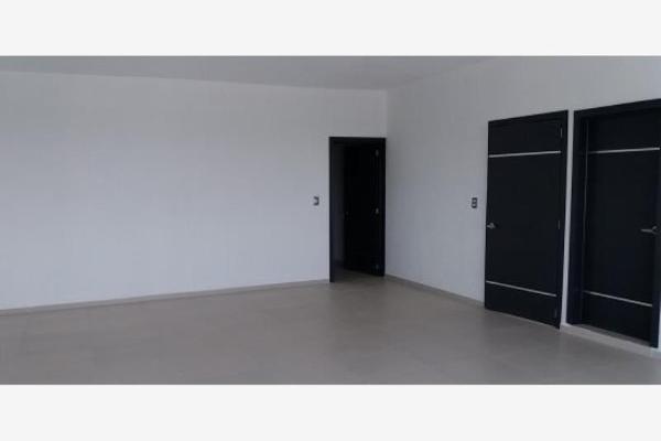 Foto de casa en venta en  , burgos bugambilias, temixco, morelos, 5813364 No. 13