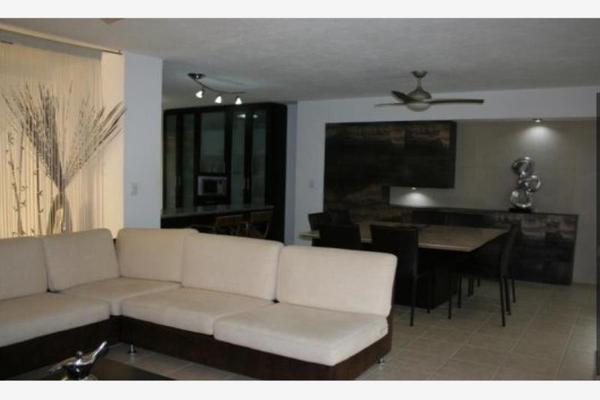 Foto de casa en venta en  , burgos bugambilias, temixco, morelos, 5820316 No. 04