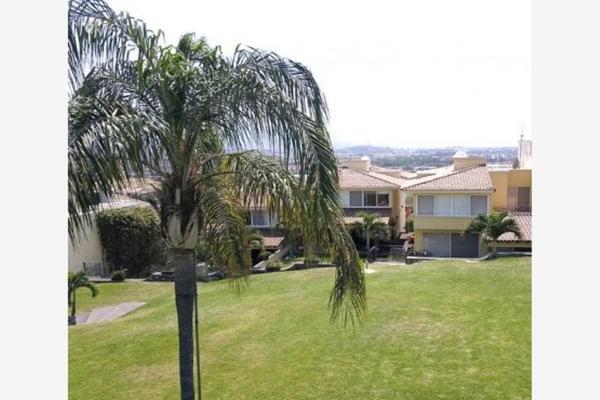 Foto de casa en venta en  , burgos bugambilias, temixco, morelos, 5820316 No. 13
