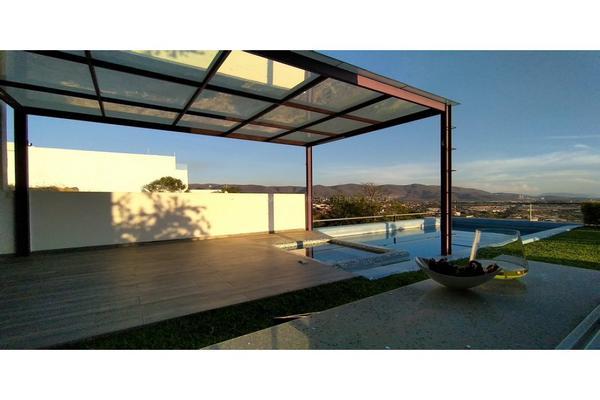 Foto de casa en venta en  , burgos bugambilias, temixco, morelos, 5859446 No. 01