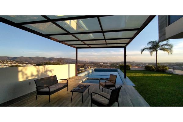 Foto de casa en venta en  , burgos bugambilias, temixco, morelos, 5859446 No. 02