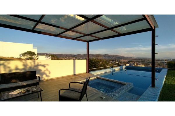 Foto de casa en venta en  , burgos bugambilias, temixco, morelos, 5859446 No. 03