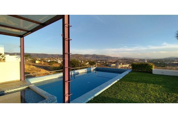 Foto de casa en venta en  , burgos bugambilias, temixco, morelos, 5859446 No. 06