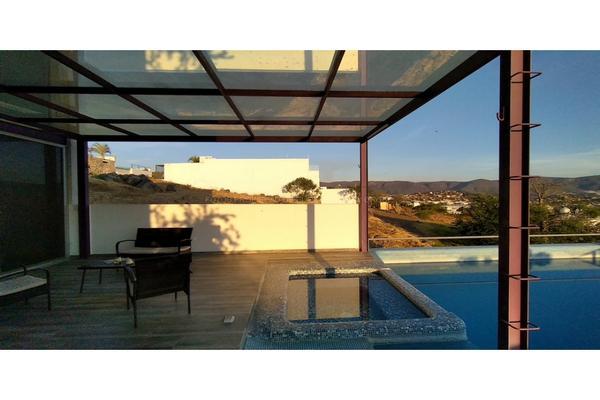 Foto de casa en venta en  , burgos bugambilias, temixco, morelos, 5859446 No. 07