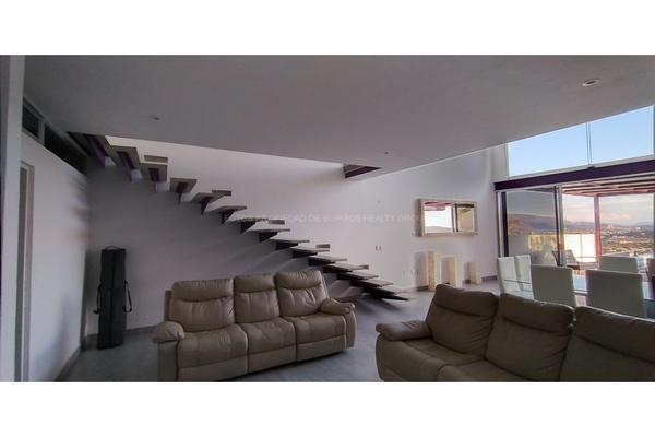 Foto de casa en venta en  , burgos bugambilias, temixco, morelos, 5859446 No. 12