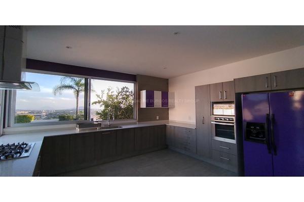Foto de casa en venta en  , burgos bugambilias, temixco, morelos, 5859446 No. 13