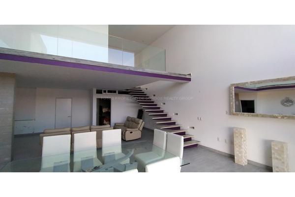 Foto de casa en venta en  , burgos bugambilias, temixco, morelos, 5859446 No. 15