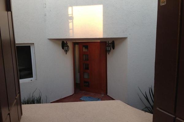 Foto de casa en venta en  , burgos bugambilias, temixco, morelos, 8092507 No. 09