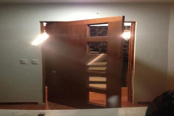 Foto de casa en venta en  , burgos bugambilias, temixco, morelos, 8092507 No. 10