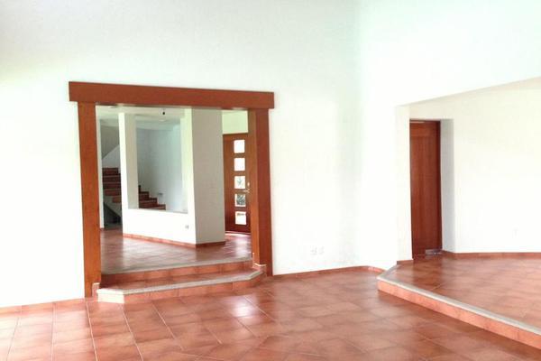 Foto de casa en venta en  , burgos bugambilias, temixco, morelos, 8092507 No. 11