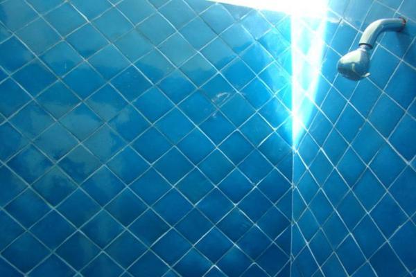 Foto de casa en venta en  , burgos bugambilias, temixco, morelos, 8092507 No. 27