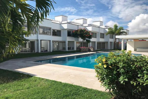 Foto de casa en venta en  , burgos bugambilias, temixco, morelos, 8119005 No. 02