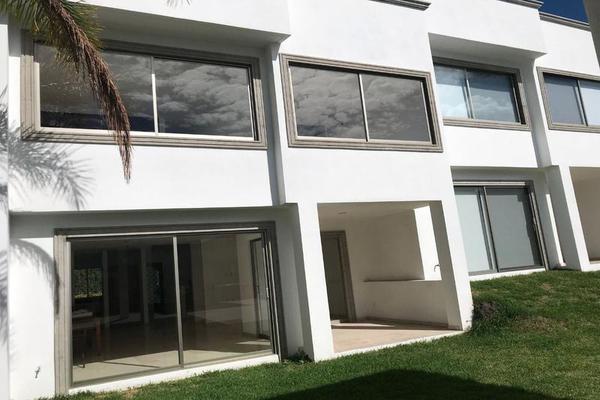 Foto de casa en venta en  , burgos bugambilias, temixco, morelos, 8119005 No. 14