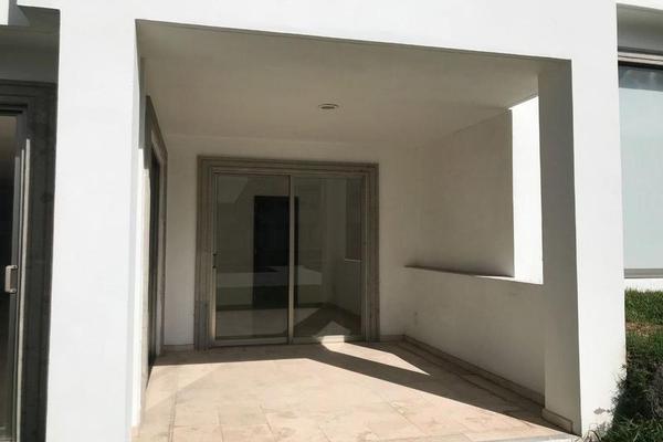 Foto de casa en venta en  , burgos bugambilias, temixco, morelos, 8119005 No. 15