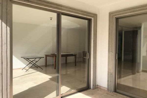 Foto de casa en venta en  , burgos bugambilias, temixco, morelos, 8119005 No. 16