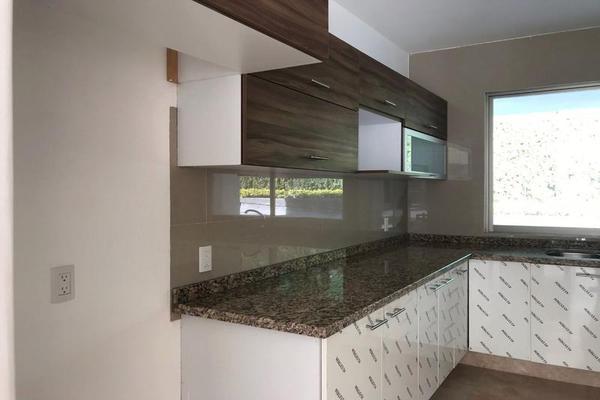 Foto de casa en venta en  , burgos bugambilias, temixco, morelos, 8119005 No. 18
