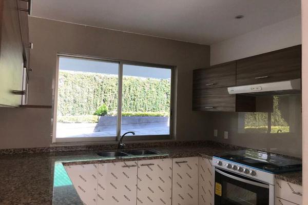 Foto de casa en venta en  , burgos bugambilias, temixco, morelos, 8119005 No. 19