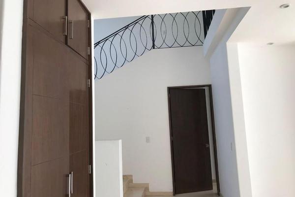 Foto de casa en venta en  , burgos bugambilias, temixco, morelos, 8119005 No. 22