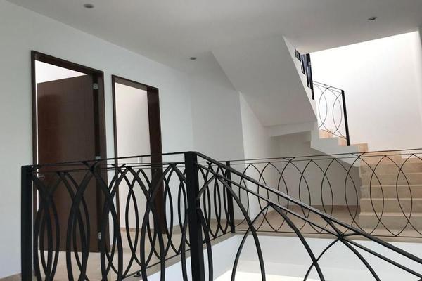 Foto de casa en venta en  , burgos bugambilias, temixco, morelos, 8119005 No. 25