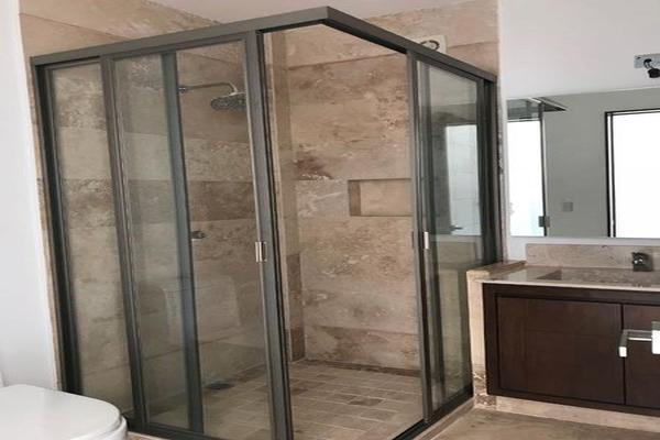 Foto de casa en venta en  , burgos bugambilias, temixco, morelos, 8119005 No. 28
