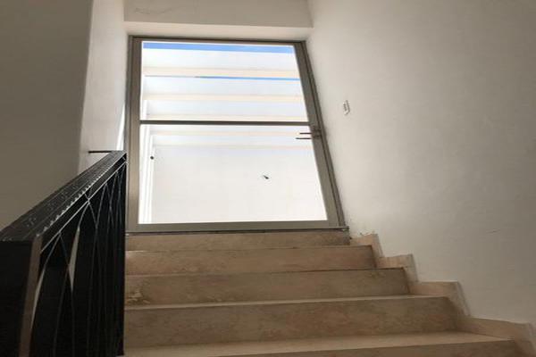 Foto de casa en venta en  , burgos bugambilias, temixco, morelos, 8119005 No. 36