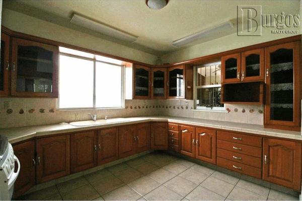 Foto de casa en renta en  , burgos bugambilias, temixco, morelos, 9917939 No. 12