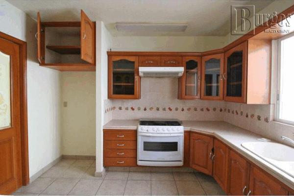 Foto de casa en renta en  , burgos bugambilias, temixco, morelos, 9917939 No. 13