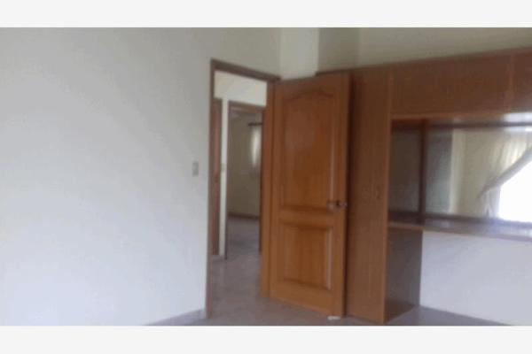 Foto de casa en renta en  , burgos bugambilias, temixco, morelos, 9917939 No. 15