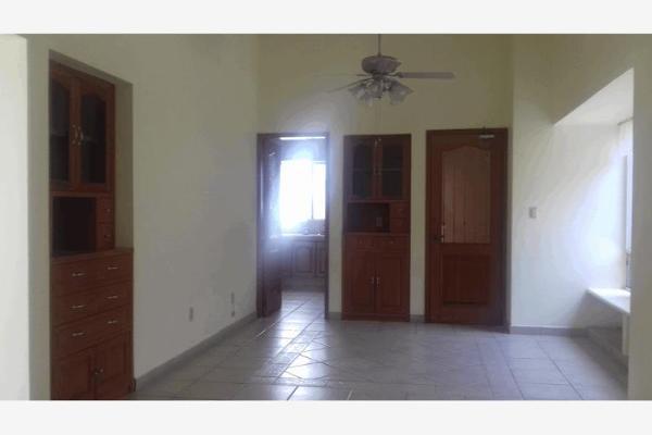 Foto de casa en renta en  , burgos bugambilias, temixco, morelos, 9917939 No. 17