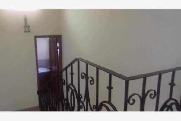 Foto de casa en renta en  , burgos bugambilias, temixco, morelos, 9917939 No. 21