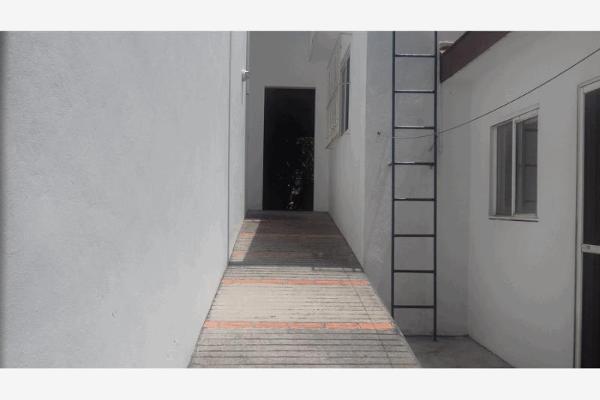 Foto de casa en renta en  , burgos bugambilias, temixco, morelos, 9917939 No. 26