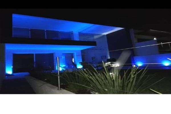 Foto de casa en venta en burgos , burgos, temixco, morelos, 0 No. 01