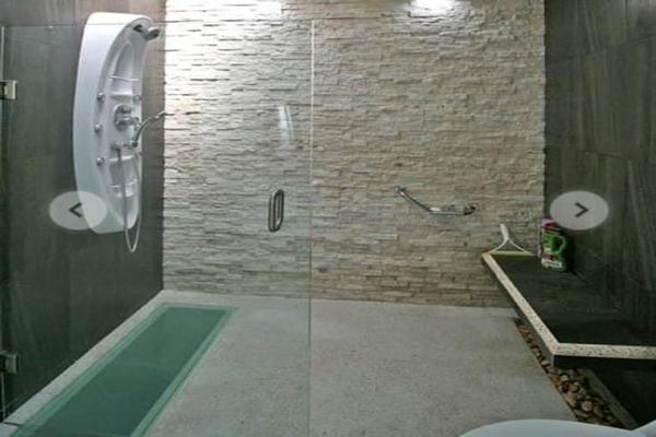 Foto de casa en venta en burgos , burgos, temixco, morelos, 0 No. 10
